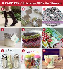 Christmas  Unique Christmas Gifts Diy For Coworkersunique Women Christmas Gifts For Women Friends
