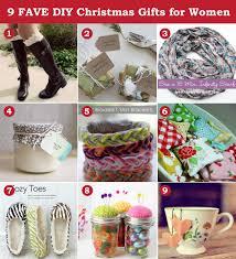 Unique Christmas Gifts Diy For Coworkersunique Women Age Friends Fun