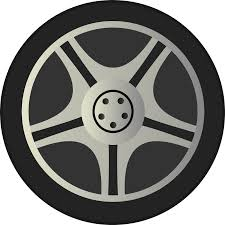 tire clipart png. Contemporary Tire Tire Clipart Png Image Transparent Stock With Clipart Png R