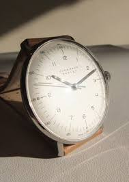 <b>Женские часы Orient</b> купить в Воронеже по цене от 12200 рублей ...