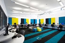 best interior design schools in usa. Top Colleges For Architecture And Interior Design. Ideas Best Design Schools In Usa L
