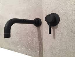 Oxo Bathroom Accessories Design Bad Armaturen Serie Oxo Taptrading Shopde Bad