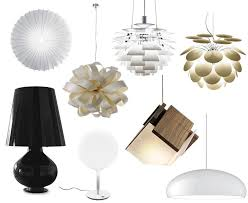 modern lighting. Bright Ideas: 2Modern\u0027s Modern Lighting Sale