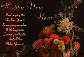 Beautiful Happy New Year Quotes Best Of Wish The People Around You For A Happy New Year How To Do Everything