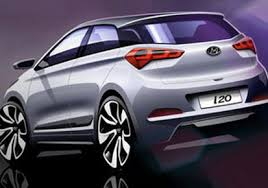 new car launches in keralaHyundai launches Elite i20  Kerala Latest News  Kerala Breaking
