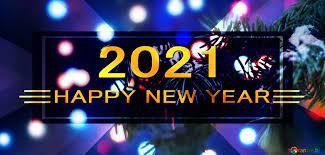 year 2022 desktop background ...