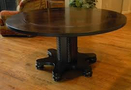 interactive furniture for dining room decoration with round reclaimed wood dining room table hot image