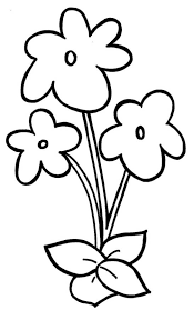 Small Picture Girl Coloring Pages Easy Coloring Pages