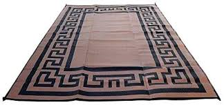 inspirational outdoor rug mat for redwood mats patio 94 best outdoor rug material for rain