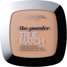 l oréal paris true match powder foundation various shades free delivery