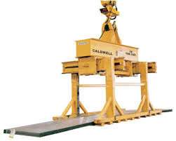 sheet lifter telescopic sheet lifter caldwell group lifting solutions