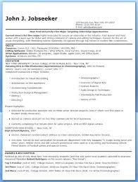 Film Production Resume Easy Freelance Production Resume Samples ...
