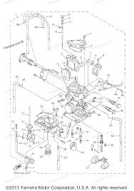 Yamaha terrapro wiring schematic wiring 04 e150 fuse diagram yamaha atv wiring diagram yamaha terrapro wiring diagram