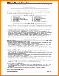 Business Owner Resume 100 Inspirational Small Business Owner Resume Sample Resume 43