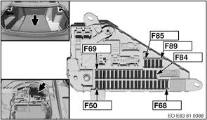 2005 bmw 745i fuse box diagram 2005 image wiring 2005 bmw 745i engine diagram wiring diagram for car engine on 2005 bmw 745i fuse box