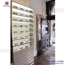 store display furniture. Optical Store Display Furniture