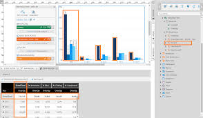 Add Grand Total To Pivot Chart Show Or Hide Total Values On A Chart How To Data