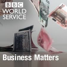 policeman killed in paris terror attack business matters podcast feed image