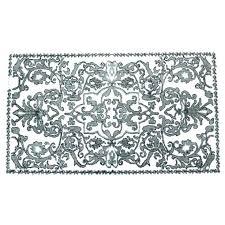 charming dark gray bathroom rugs grey bath rugs dark grey bathroom rugs gray rug sets light