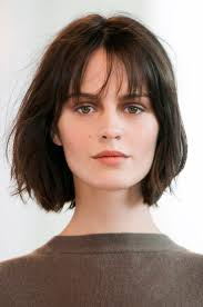 New Hair Style For Girls best 25 short brunette hairstyles ideas short 5278 by wearticles.com