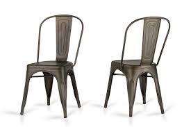 contemporary metal furniture. Contemporary Metal Furniture E
