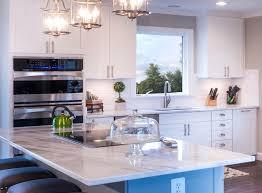 Remodel Home Loan Set