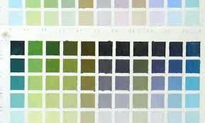 Ace Hardware Paint Colors Chart Clark And Kensington Paint Colors Bostami Co
