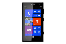 nokia lumia 1020 black. nokia lumia 1020 [32gb] black