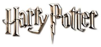 Image - HarryPotter logo 2009.gif | Logopedia | FANDOM powered by Wikia