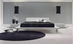 black bedroom rug. Black Bedroom Rugs Accent For Cool Rug