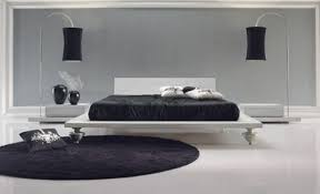 full size of bedroom black bedroom rugs accent rugs for bedroom cool rugs for bedroom white