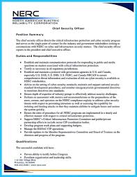 Architecture Resume Examples Templates Senior Security Architect Sample different types of 95