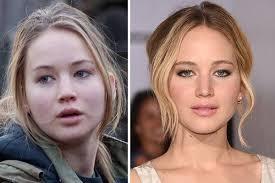 15 celebrities you won t recognize without makeup pop hitz celebrity gossip news latest pop news page 9