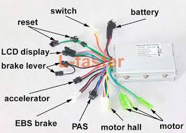 go kart electric motor and controller not lossing wiring diagram • 48 volt electric scooter wiring diagram 39 wiring go kart electric motor kit go kart electric motor kit