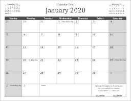 Printable Monthly Calendar Templates 2015 2015 Calendar Printable Word 2015 Calendar 16 Free Printable