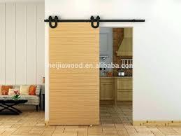 soundproof pocket door doors soundproof pocket door durable glass aluminum window interior office sliding soundproofing doors intended soundproof sliding