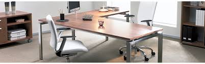 office desking. office desking p