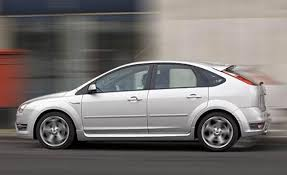 2006 Ford Focus - news, reviews, msrp, ratings with amazing images