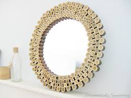 bamboo wall decor 3