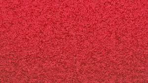 red carpet wallpaper background 6020 Chinese New Year Pinterest