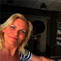 "2 ""Marion Nix"" profiles   LinkedIn"