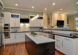 Kitchens By Design Iowa City Kitchen Fresh White Kitchen Cabinets Ideas To Brighten