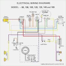 wire schematic for a cub cadet rzt 50 wiring diagrams value cub cadet rzt 50 electrical diagram wiring diagram wire schematic for a cub cadet rzt 50