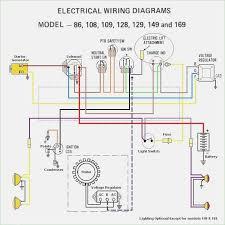 cub cadet switch wiring diagram wiring diagram cub cadet tractor ignition switch wiring wiring diagram expert cub cadet key switch wiring diagram cub cadet switch wiring diagram