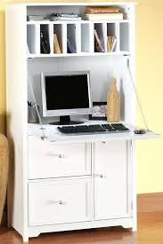 home office desk armoire. Home Office Desk Armoire S Definition Synonym Home Office Desk Armoire