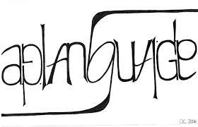 ap language essay help