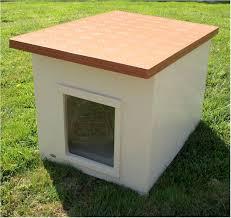 easy dog house plans. I Pinimg Com Originals D8 Fd 68 D8fd684bad89e2ea4e. House Plan Wooden Dog Easy Plans