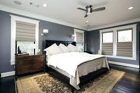 bedroom sconce lighting. Bedroom Wall Sconces Lighting Sconce Decorative For T