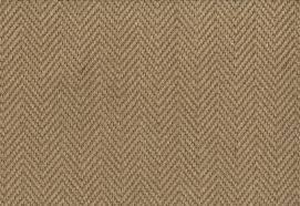 10296303 beige herringbone wool sisal carpet jpg