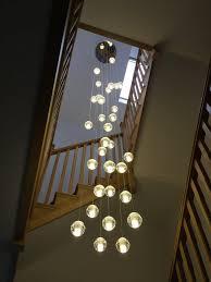 ceiling lights chandeliers diy glass bubble chandelier lighting chandeliers oval chandelier globe chandelier